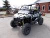 2018 Polaris RZR 900 EFI EPS For Sale Near Pembroke, Ontario
