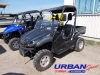 2009 Yamaha Rhino 700 SE For Sale in Calabogie, ON