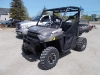 2018 Polaris Ranger 1000 XP