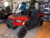 2019 Polaris Ranger 150 For Sale in Shawville, QC