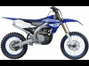 2019 Yamaha YZ450 FXKL For Sale in Petawawa, ON