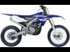 2019 Yamaha YZ450 FXKL