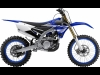 2019 Yamaha YZ 250 FXKL For Sale in Petawawa, ON