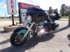 1998 Honda Valkyrie F6 Tourer For Sale in Petawawa, ON