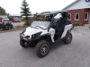 2014 Can-Am Commander Limited Edition For Sale in Shawville, QC