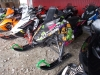 2012 Arctic Cat Snow Pro XF1100 4-Stroke 50th Ann. Edition For Sale in Shawville, QC