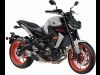 2019 Yamaha MT-09 For Sale Near Kingston, Ontario