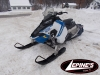 2016 Polaris Pro S 600 FI For Sale in Chapeau, QC