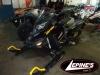 2014 Ski-Doo Renegade 900 Ace EFI For Sale in Chapeau, QC