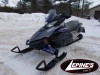 2016 Yamaha RS Vector EPS For Sale in Chapeau, QC
