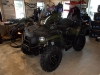 2018 Polaris Sportsman XR 570 EPS EFI For Sale Near Kingston, Ontario