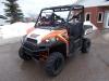 2019 Polaris Ranger XP 900 EPS EFI For Sale in Shawville, QC