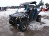 2014 Polaris RZR 800 EPS EFI For Sale Near Kingston, Ontario