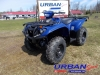 2019 Yamaha Kodiak 700 EPS 4X4 For Sale in Calabogie, ON