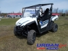 2019 Yamaha WOLVERINE R-SPEC 4X4 X2 DEMO For Sale in Calabogie, ON