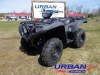 2019 Yamaha Grizzly 700 EPS EFI For Sale in Calabogie, ON