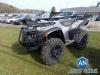 2018 ARGO XPLORER XR 500 LE For Sale Near Kingston, Ontario
