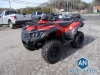 2018 ARGO XPLORER XR 500 4X4 For Sale Near Kingston, Ontario
