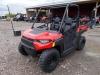 2019 Polaris Ranger 150 EFI For Sale in Shawville, QC
