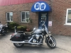 2009 Yamaha  XVS 950 Midnight Star  !!!! Only 2K !!!! For Sale in Kingston, ON