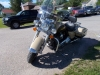 2014 Harley Davidson Road King Classic For Sale in Eganville, ON