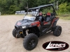 2019 Polaris RZR S 1000 EPS EFI For Sale in Chapeau, QC