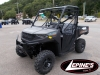 2020 Polaris Ranger 1000 EPS EFI For Sale in Chapeau, QC