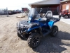 2016 Polaris Sportsman SP 570 EPS EFI For Sale Near Kingston, Ontario
