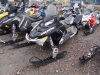 2013 Polaris Adventure 600 EFI For Sale Near Kingston, Ontario