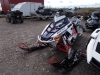 2013 Polaris Switchback 800 EFI For Sale in Shawville, QC