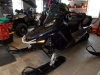2020 Polaris Adventure 550F For Sale Near Kingston, Ontario