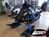 2020 Polaris Assault 850 EFI For Sale in Chapeau, QC