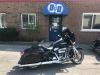 2017 Harley Davidson FLHXS Steet Glide Special !! Only 15K !!  $139 Bi Weekly OAC*      For Sale Near Kingston, Ontario