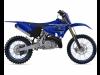 2021 Yamaha YZ 250 X