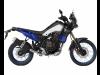 2021 Yamaha Tenere 700 EFI
