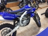 2021 Yamaha WR 250 For Sale in Harrowsmith, ON