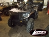 2021 Polaris Sportsman 570 EPS EFI Touring For Sale in Chapeau, QC