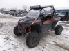 2019 Polaris RZR XP 1000 EPS EFI For Sale Near Kingston, Ontario