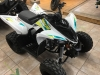 2021 Yamaha Raptor For Sale Near Kingston, Ontario