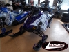 2021 Polaris Indy XC 850 FI For Sale in Chapeau, QC
