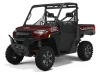 2021 Polaris Ranger XP For Sale in Shawville, QC