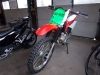 2005 Honda CRF 230 For Sale in Eganville, ON