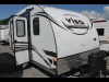 2013 Gulf Stream Visa 19RBS For Sale Near Shawville, Quebec