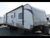 2013 Forest River Wildwood 29BHBS For Sale Near Perth, Ontario