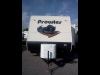 2013 Prowler 297P BHS For Sale Near Pembroke, Ontario