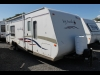 2007 Jayco Jay Flight 25RK For Sale Near Shawville, Quebec