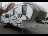 2013 Keystone Cougar 331MKS For Sale Near Perth, Ontario