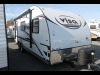 2013 Gulf Stream Visa 23RBK For Sale Near Kingston, Ontario