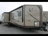 2013 Flagstaff V-Lite 30WRLTS For Sale Near Shawville, Quebec