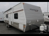 2013 StarCraft AR-ONE 26BH For Sale Near Prescott, Ontario